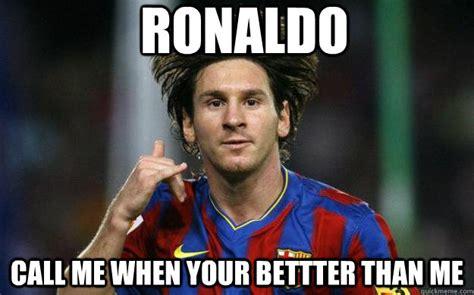 Messi Meme - lionel messi memes quickmeme