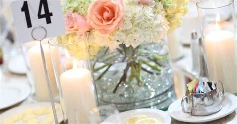 low budget wedding centerpieces low budget centerpiece idea wedding ideas centerpieces centerpiece ideas and
