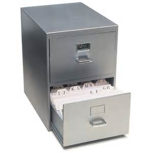 business card filing cabinet minature 2 drawer filing cabinet business card organiser