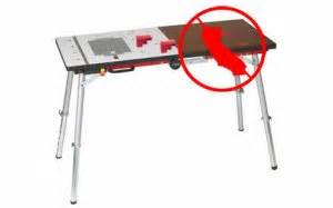 skil x bench portable workstation skil x bench portable workstation skil to stop sale of x