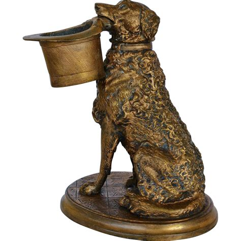 puppy match retriever match holder from antiquepooch on ruby