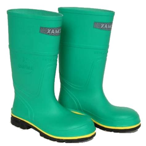 chemical boots s5 sra hazmax chemical protective boots conforms to