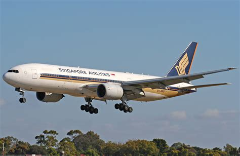 Air Singapore fly with us the world s top 10 airlines