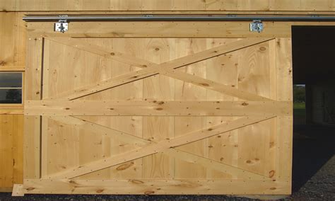 Barn Sliding Door Interior Sliding Doors For Bathroom Barn Door Construction