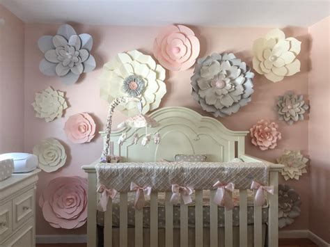 these 3 nursery decor trends are getting in 2017