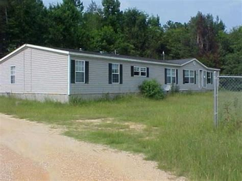 houses for sale in waynesboro ms waynesboro mississippi reo homes foreclosures in waynesboro mississippi search for