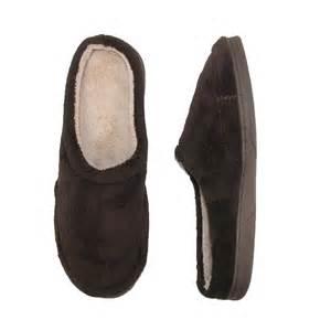 Dearfoams Bedroom Slippers dearfoam slippers related keywords dearfoam slippers
