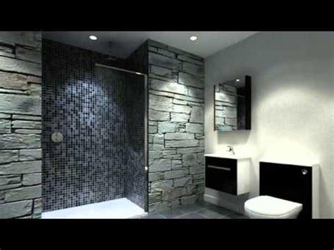r 233 alisez une salle de bain design