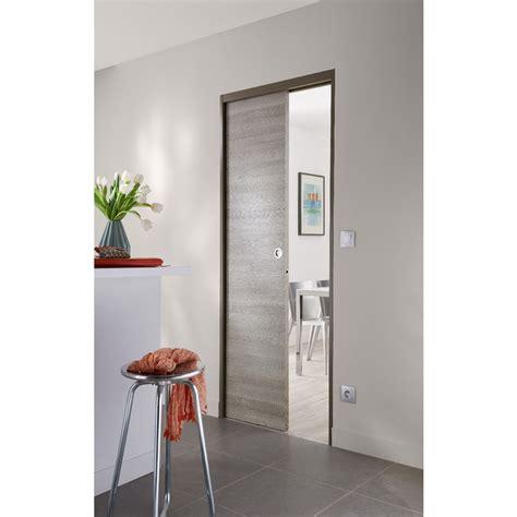 Porte Galandage Lapeyre 3253 by Porte Galandage Lapeyre Voitures Disponibles