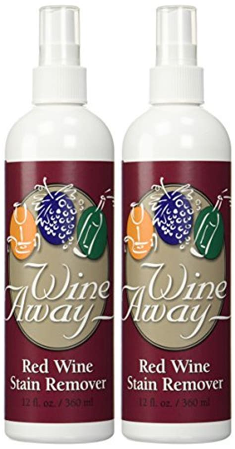 red wine stain upholstery wine away red wine stain remover 12 ounces 11street