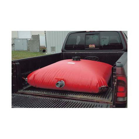 Pillow Tanks by Pillow Tank 132 Gallon 59x63 Primo Pumps