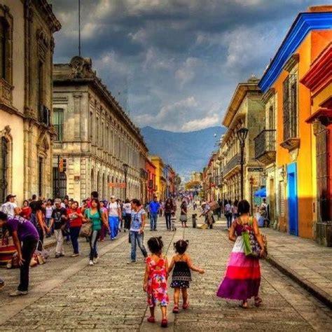 25 best ideas about oaxaca mexico on pinterest oaxaca aqua america and best tacos near me
