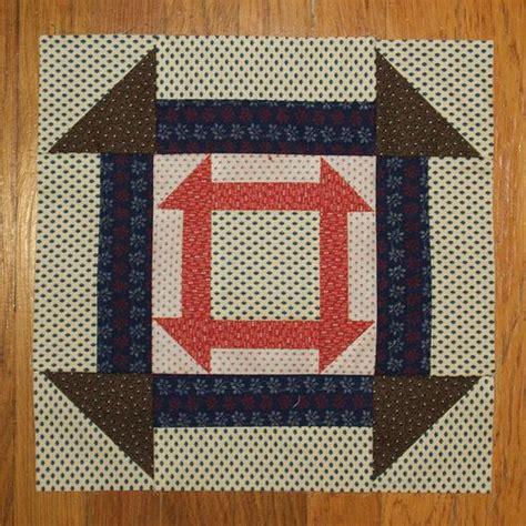 underground railroad printable quilt patterns underground railroad quilt patterns templates