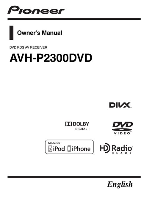 pioneer avh p3300bt wiring diagram color legend pioneer
