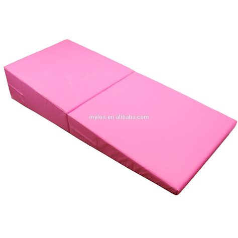 gymnastics mats for home best gymnastic mats for home