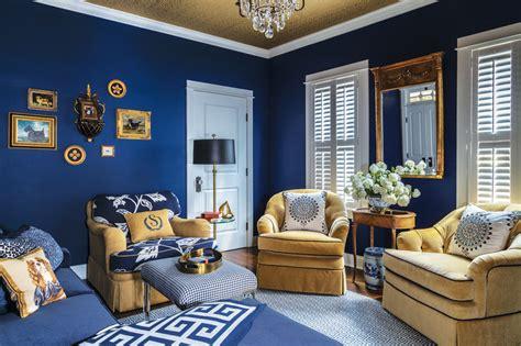 home designer architectural vs suite 100 home designer architectural vs suite master