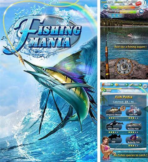 big fish games free download full version apk big sport fishing 3d apk free download ocean of apk