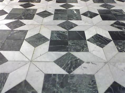 sostituzione pavimento sostituzione dei pavimenti e detrazione quando