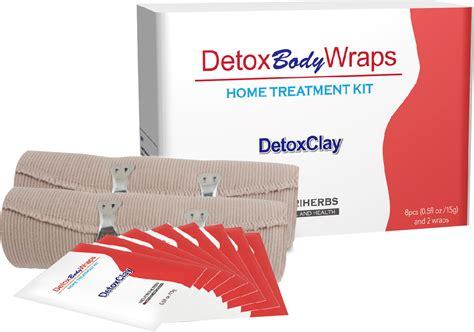 Detox Wrap Colorado Springs by Detox Wraps China Weight Loss Series Manufacturer