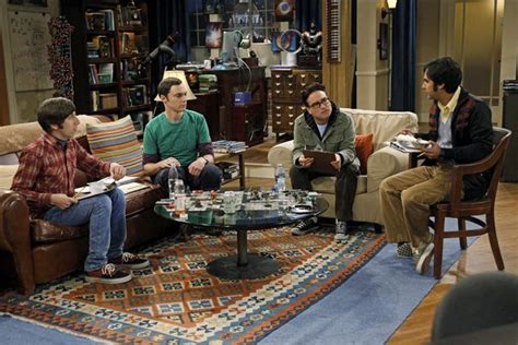 the big bang theory apartment pin by william paid on apartments from around the us