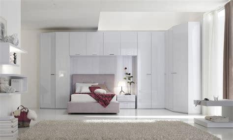 armadio letto prezzi armadio da letto prezzi design casa creativa e