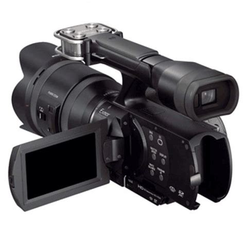 sony dslr prices dslr sony price about