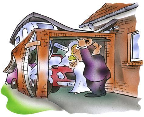 garage cartoon garage by hsb cartoon philosophy cartoon toonpool