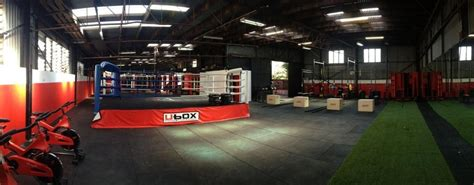 brisbane boxing bulimba in bulimba brisbane qld gyms