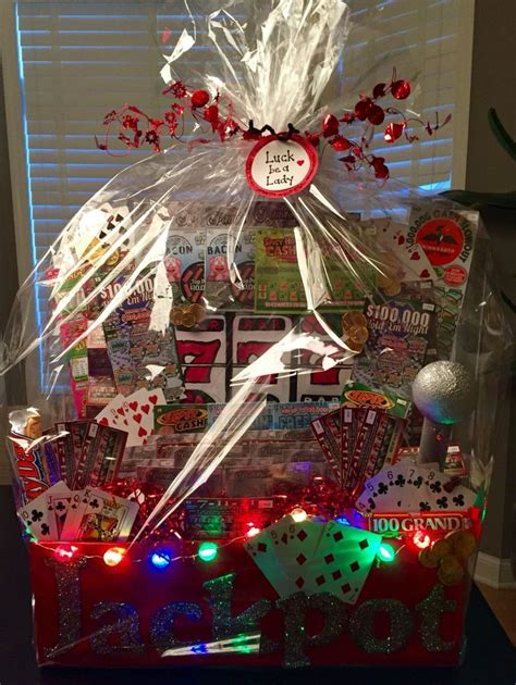 raffle ideas for chirstmas party image result for silent auction gift card display silent auction gift card
