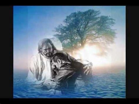 imagenes religiosas youtube una de las mejores canciones catolicas has morada en mi
