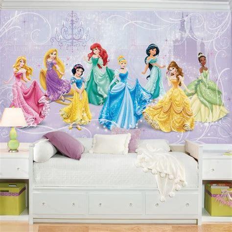wallpaper disney untuk kamar anak motif wallpaper dinding untuk kamar anak perempuan