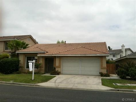 9130 ditas dr riverside california 92508 reo home