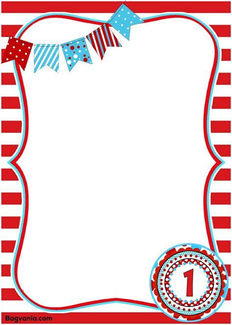 dr seuss index card template dr seuss birthday invitations printables bagvania free