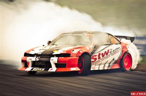 hoonigan drift cars 1000 images about hoonigan drift on pinterest