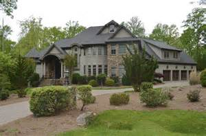 homes for in garner nc luxury home for in raleigh nc