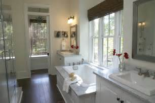 White Bathrooms Ideas by White Bathroom Ideas One Decor