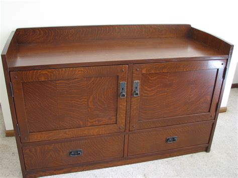 Dining Room Corner Cabinet liquor cabinet product categories snow valley furniture