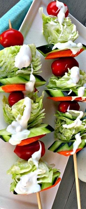 Garden And Gun Pear Salad 212 Best Images About Something To Nosh On On