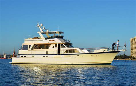 boat insurance stuart florida 70 hatteras 1977 sentry for sale in stuart florida us