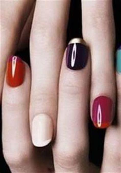 Fingernägel Lackieren In Der Schwangerschaft by So Behandeln Sie Gespaltene Fingern 228 Gel
