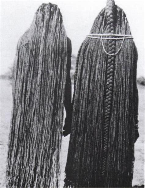 the history of dreadlocks dreadlocks awe things dope 29 days of blackness brief