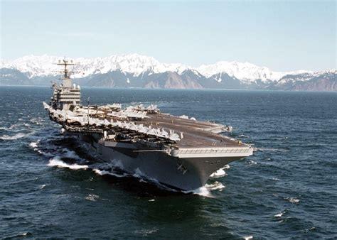 costo portaerei trasporto navale portaerei operative