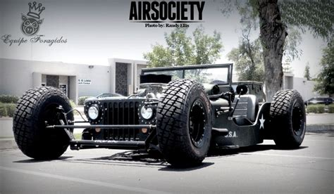 stanced jeep wrangler stanced cars