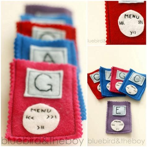 Cute Ways To Give A Gift Card - 24 cute and clever ways to give a gift card