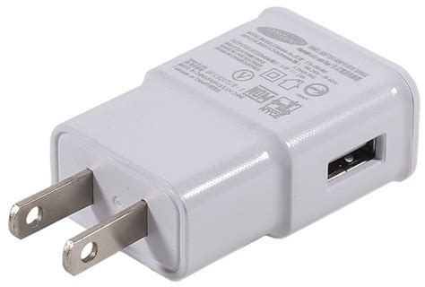 Baterai Hp Samsung Tidak Bisa Di Charge sudah semalaman di charge tapi baterai ponsel tak kunjung