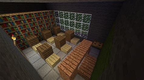 hunger games themes minecraft school themed hunger games arena minecraft project