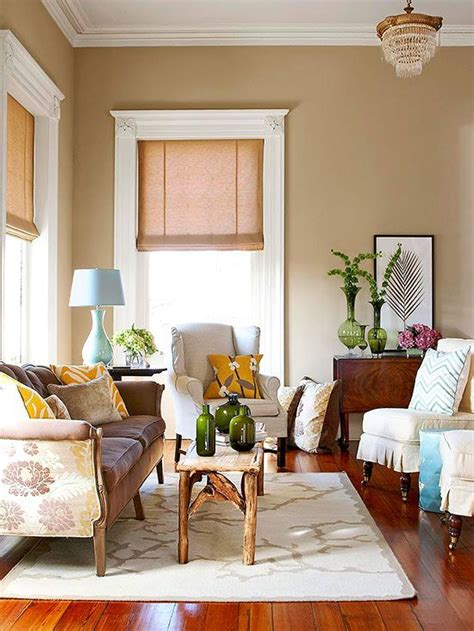 interior furniture cool green and beige color wall asian living room color ideas neutral paint colors window 841 | 2ed392e1f00b0105a1ba4b65a2af3099