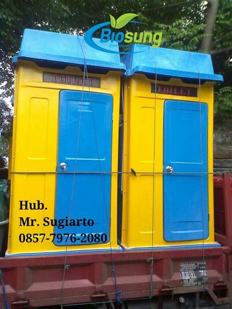 Jual Toilet Portable Type A Kaskus toilet portable type a jual septic tank biotech murah