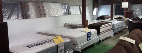 Furniture Statesville Nc by Custom Beds Statesville Nc Brawley Furniture