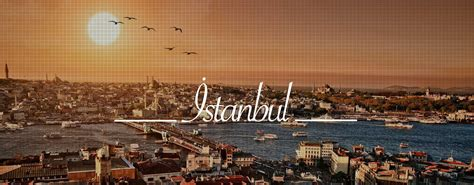 best to istanbul travel tips the other tour